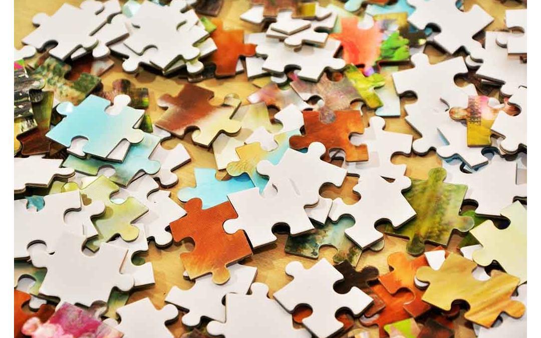 Cognitieve gedragstherapie bij burn-out – zit jij te wachten op de tips & tricks van een ander?