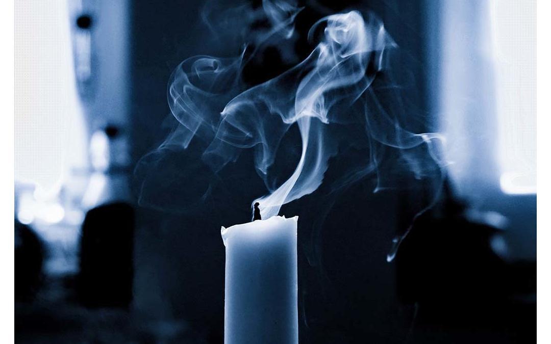 Diagnose burnout – Het blijft lastig!